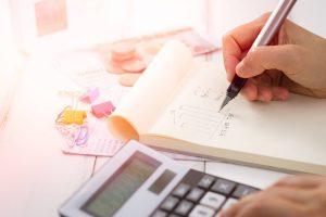 Jak dobrze prowadzić biuro rachunkowe