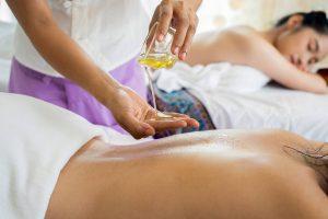 Co to jest masaż i jakie są jego najpopularniejsze rodzaje?