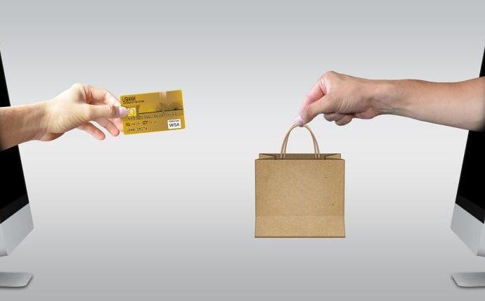 Sklep internetowy - czym jest i jak sprzedać?