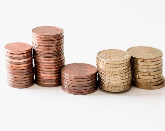 Jak pozyskać środki unijne na rozpoczęcie działalności gospodarczej